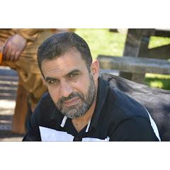 Malik Sultan