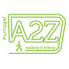 Portugal A2Z Walking & Biking