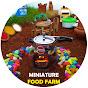 Village Food Farm