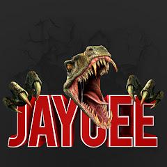 jayceeD1000