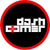 Dash & Holmesy and Dash Culture