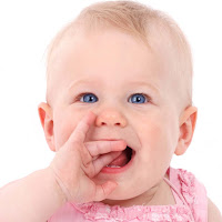 Clap Clap Baby - Baby Songs and Nursery Rhymes