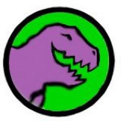 Mia T Rex