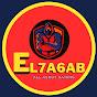 EL7A6AB