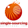TC Dojo by Single-Sourcing Solutions