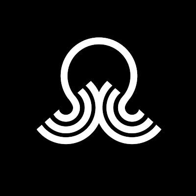 Sprut   Peru VLIP-VLIP LV