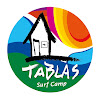Tablas TV