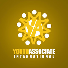 Youth Associate International