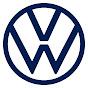 Volkswagen Österreich