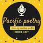Pacific Poetry