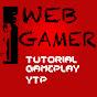 WebGamer