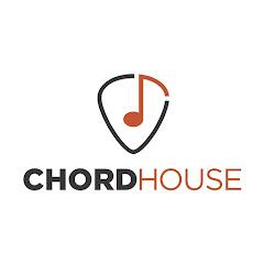 ChordHouse