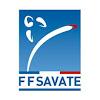 FF SAVATE