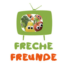 Freche Freunde TV