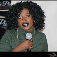 Sista H/Emelda #futhifuthi- Comedian