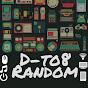 d-to8 random