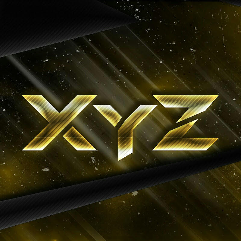 XYZ Trading