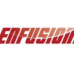 EnfusionTV