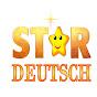 star deutsch