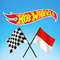 Hot Wheels Indonesia