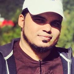 Ajmal Rahman