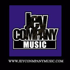 JeyCompanyMusicTv