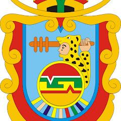 Promociones Guerrero