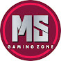 MS Gaming Zone
