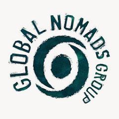 Global Nomads Group