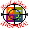 MatalasMates