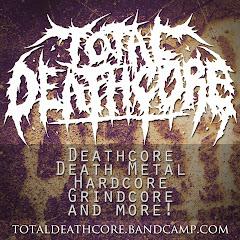 TotalDeathcoreTV