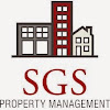 SGS Property Management