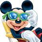 Disney Canta Con