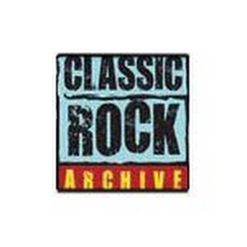ClassicRockArchive