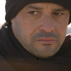 Alfredo Paulo