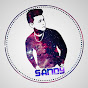 SANDY TOPS