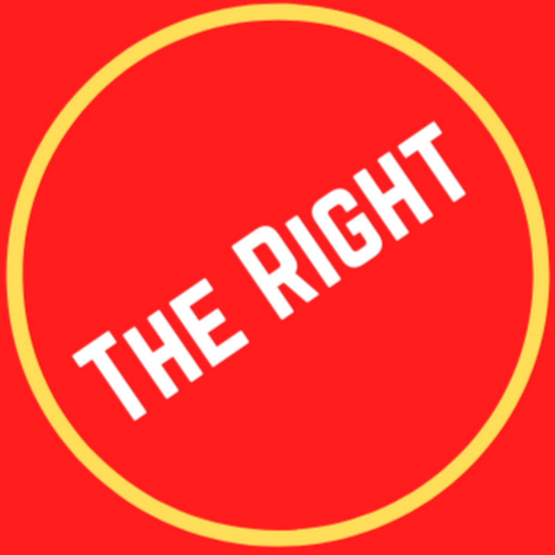 The Right Circle (the-right-circle)