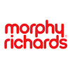 Morphy Richards India