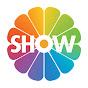 Show TV on substuber.com