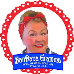 BanDana Gramma