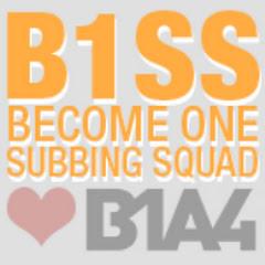 B1SSubs2