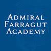 Admiral Farragut Academy