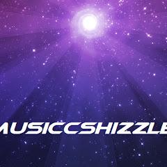 MusiccShizzle