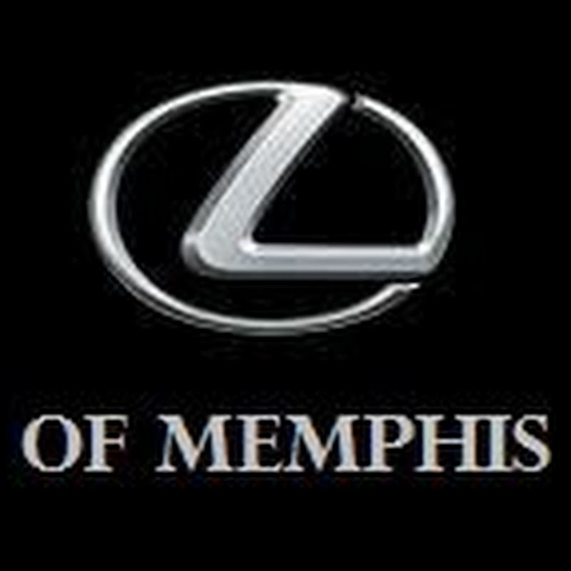 Lexus Of Memphis Used Cars: Inside The CT200h With Tom Burgess