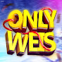 OnlyWeis