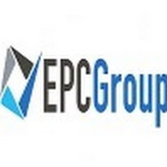 EPC Group.net