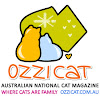 Ozzi Cat - Australian National Cat Magazine