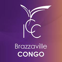 ICC TV BRAZZAVILLE