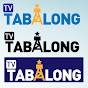 TV TABALONG