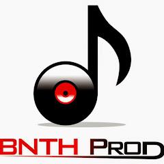 Bnth Prod